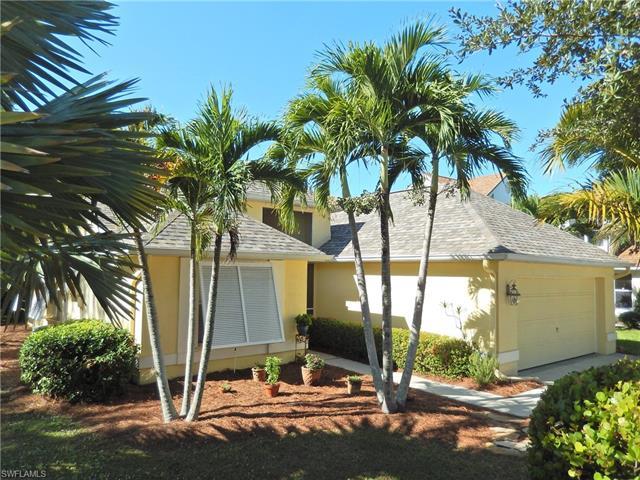 15158 Cloverdale Dr, Fort Myers, FL 33919