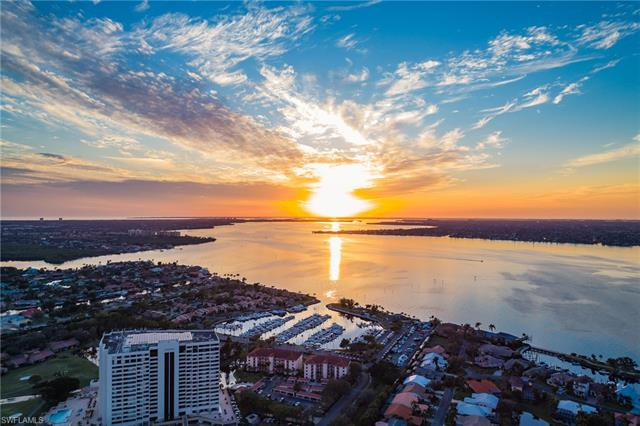 5260 S Landings Dr 1308, Fort Myers, FL 33919