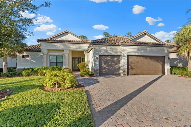 11034 Longwing Dr, Fort Myers, FL 33912