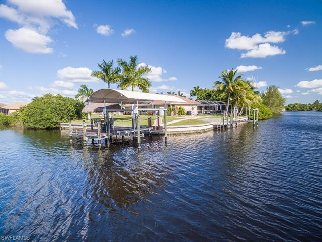 3000 Nw 42nd Pl, Cape Coral, FL 33993