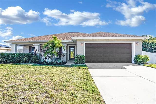 2625 Ne 5th Ave, Cape Coral, FL 33909