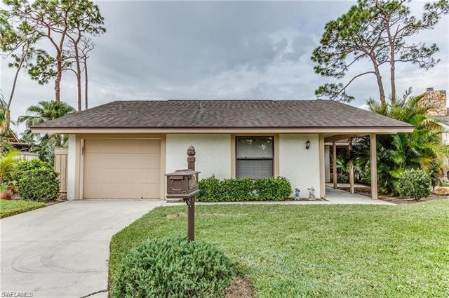 16737 Pheasant Ct, Fort Myers, FL 33908