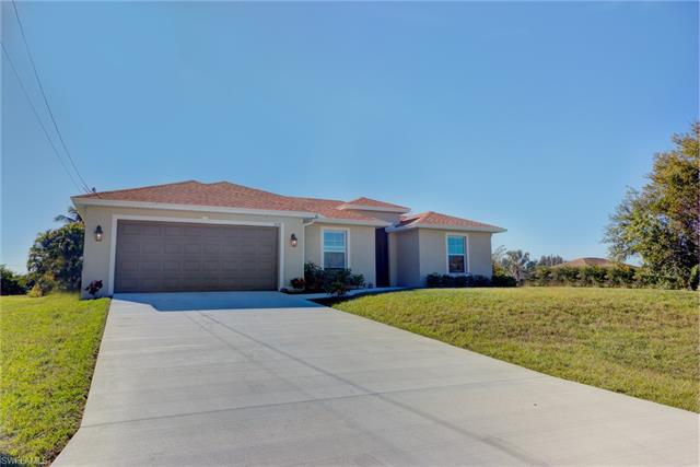 2630 Nw 9th St, Cape Coral, FL 33993