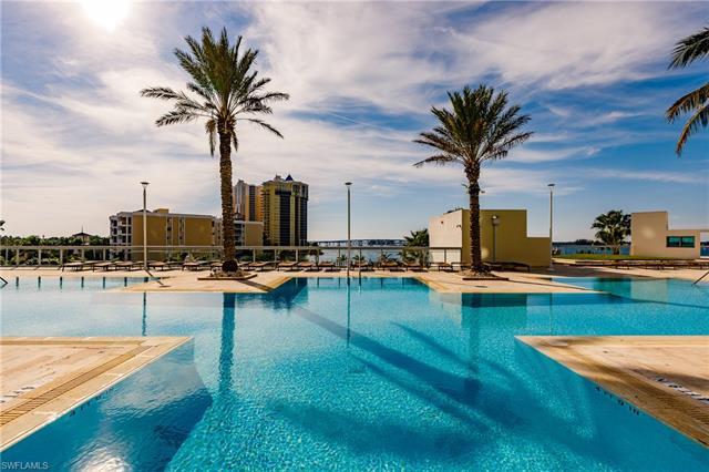 3000 Oasis Grand Blvd 1505, Fort Myers, FL 33916