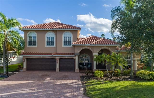 12436 Green Stone Ct, Fort Myers, FL 33913