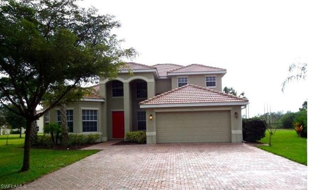 12338 Rock Ridge Ln, Fort Myers, FL 33913