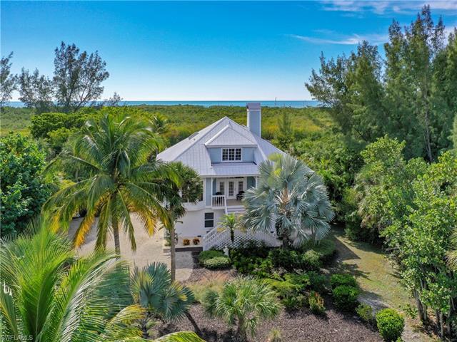 5855 Sanibel Captiva Rd, Sanibel, FL 33957