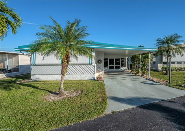366 Verna Ave, Fort Myers, FL 33908
