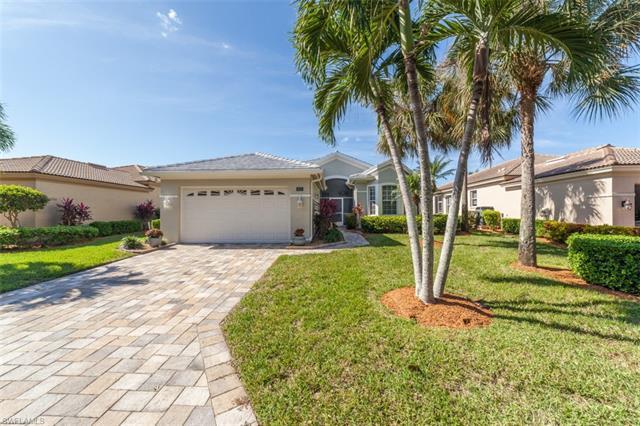 9173 Garden Pointe, Fort Myers, FL 33908