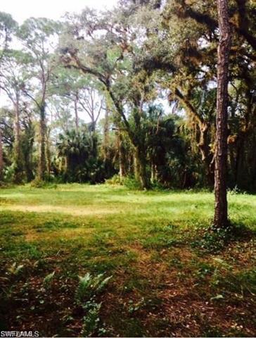 18821 Palm Beach Blvd, Alva, FL 33920
