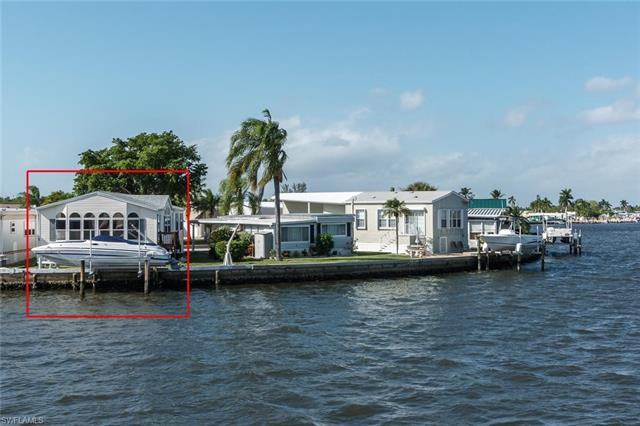 44 Doubloon Way, Fort Myers Beach, FL 33931