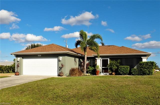 1809 Nw 1st Ave, Cape Coral, FL 33993