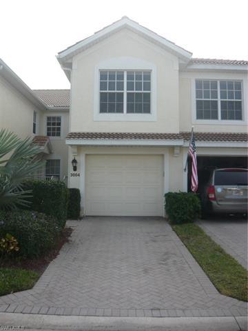 11030 Mill Creek Way 3004, Fort Myers, FL 33913