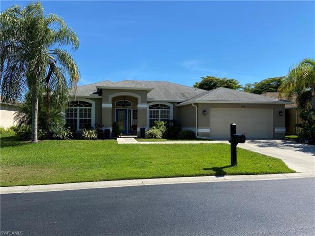 15038 Balmoral Loop, Fort Myers, FL 33919