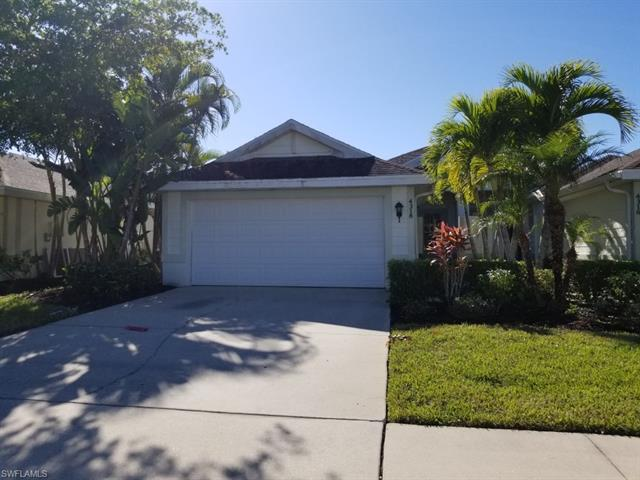 4318 Avian Ave, Fort Myers, FL 33916