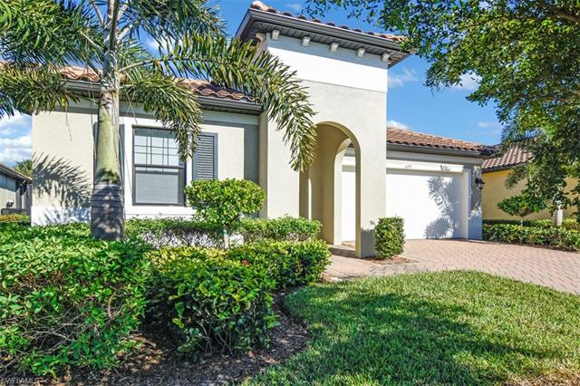 11771 Timbermarsh Ct, Fort Myers, FL 33913