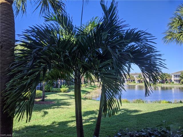 15120 Milagrosa Dr 104, Fort Myers, FL 33908