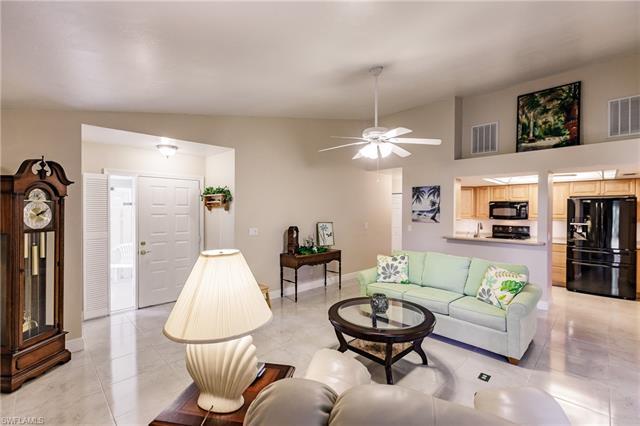 6232 Timberwood Cir 114, Fort Myers, FL 33908