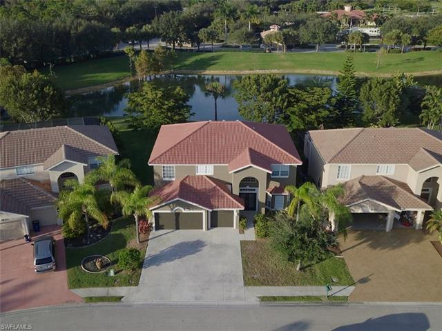 9790 Blue Stone Cir, Fort Myers, FL 33913