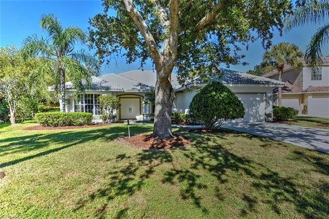 12731 Meadow Pine Ln, Fort Myers, FL 33913