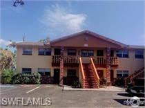 2505 Royal Palm Ave 33, Fort Myers, FL 33901