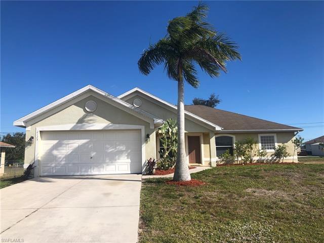 2125 Ne 9th Ave, Cape Coral, FL 33909