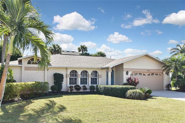 9890 Country Oaks Dr, Fort Myers, FL 33967