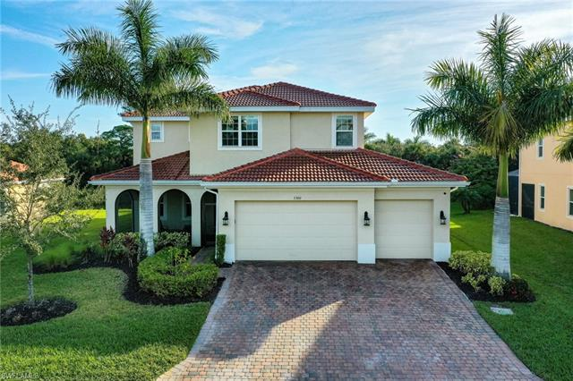 3300 Banyon Hollow Loop, North Fort Myers, FL 33903