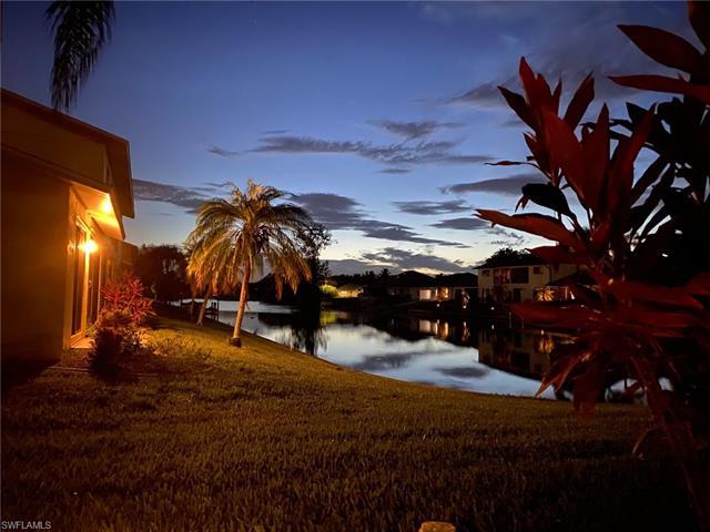 1430 Academy Blvd 104, Cape Coral, FL 33990