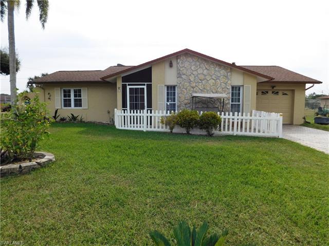 1002 E 4th St, Lehigh Acres, FL 33936