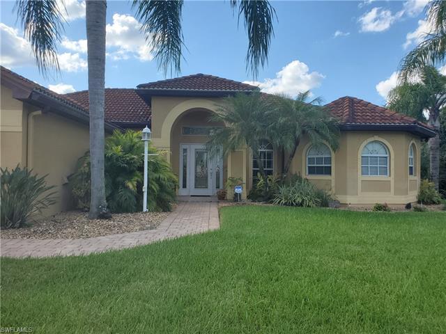 6023 Lindbrook Ave, Fort Myers, FL 33905