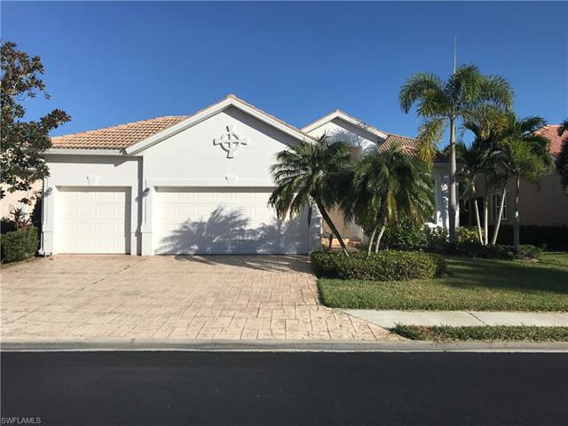 8620 Southwind Bay Cir, Fort Myers, FL 33908