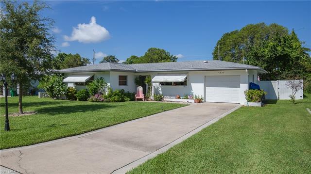 5234 Sunnybrook Ct, Cape Coral, FL 33904