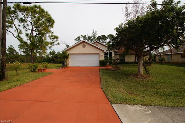 3803 Oasis Blvd, Cape Coral, FL 33914