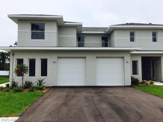 16550 Bent Palms Cv 14, Fort Myers, FL 33908