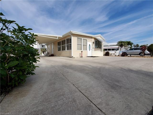 5313 White Sky Cir, Fort Myers, FL 33908