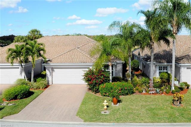 10027 Horse Creek Rd, Fort Myers, FL 33913