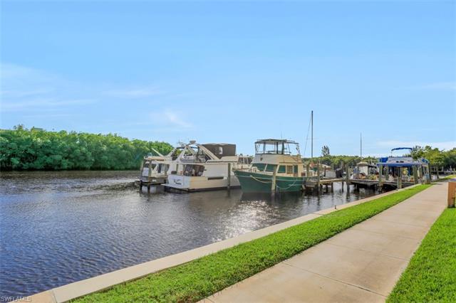 3458 Hancock Bridge Pky 115, North Fort Myers, FL 33903