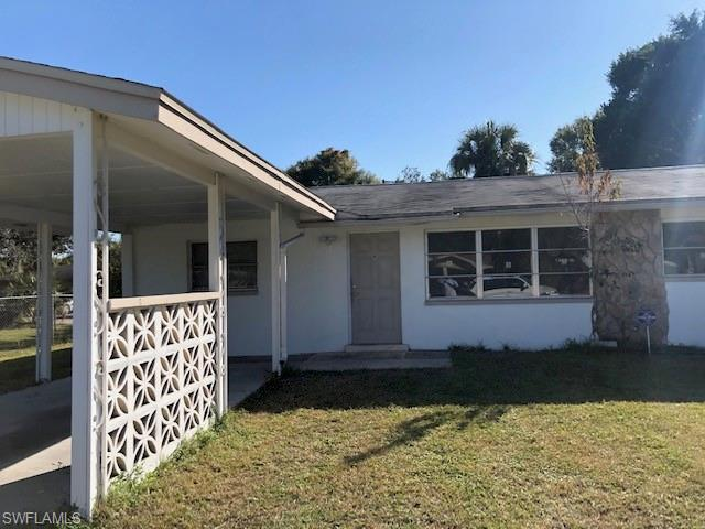 4160 Madison Ave, Fort Myers, FL 33916