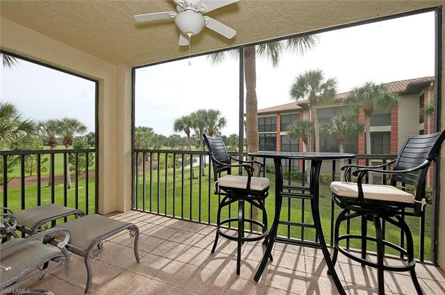 12581 Kelly Sands Way 519, Fort Myers, FL 33908