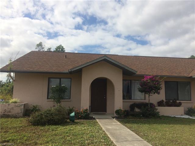 18274 Matanzas Rd, Fort Myers, FL 33967