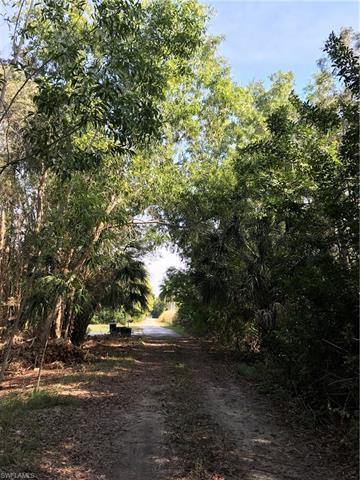 6191 Grove Ave, Bokeelia, FL 33922