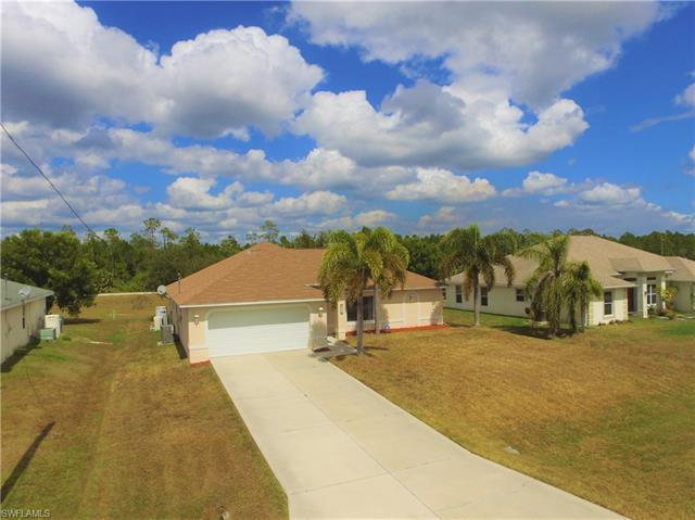 4317 Nw 40th Ter, Cape Coral, FL 33993