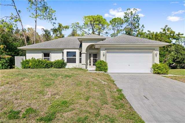 6525 Garland St, Fort Myers, FL 33966