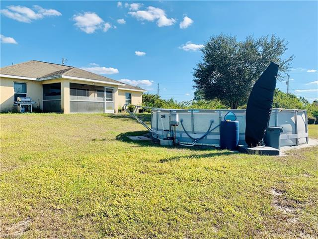 1508 Susan Ave S, Lehigh Acres, FL 33976