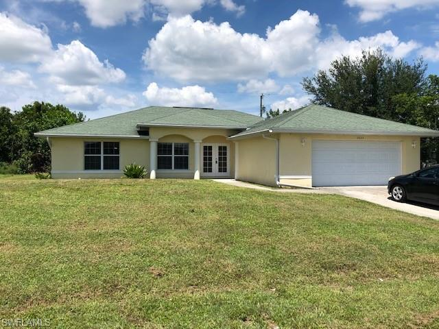 2620 Nw 3rd Ave, Cape Coral, FL 33993