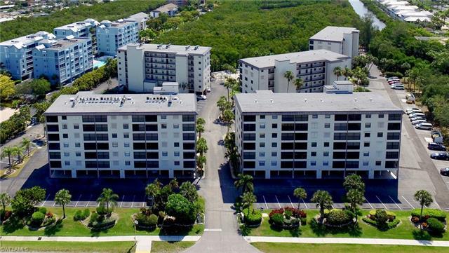 6893 Estero Blvd 464, Fort Myers Beach, FL 33931