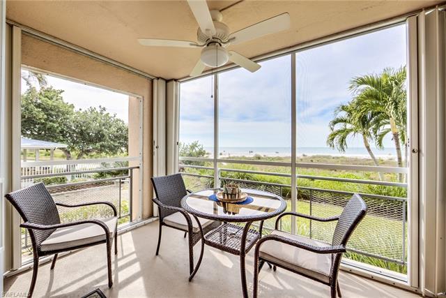 7400 Estero Blvd 101, Fort Myers Beach, FL 33931