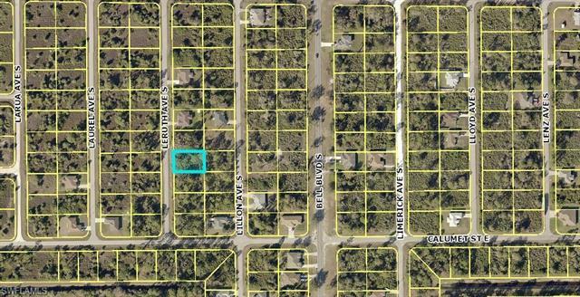 319 Leruth Ave, Lehigh Acres, FL 33974