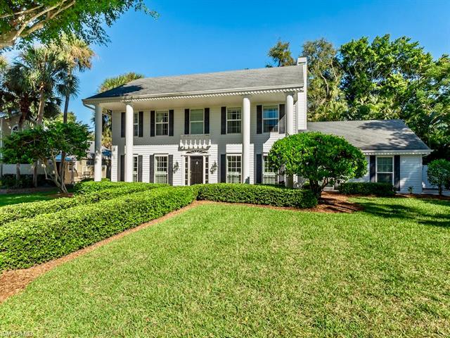 8280 Casa Del Rio Ln, Fort Myers, FL 33919